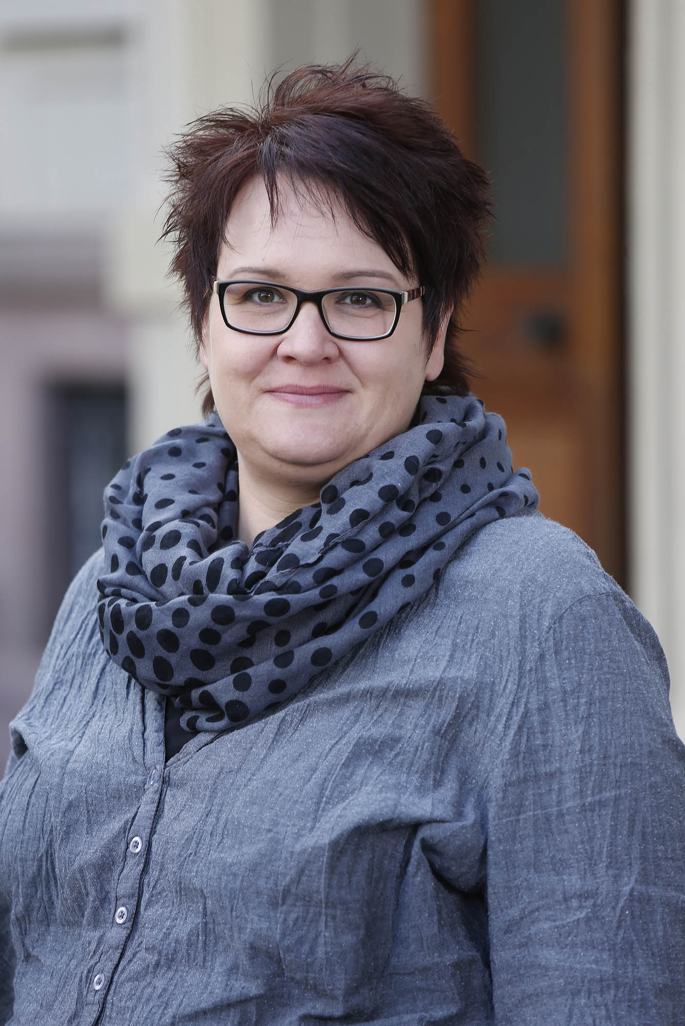 Verena Loock