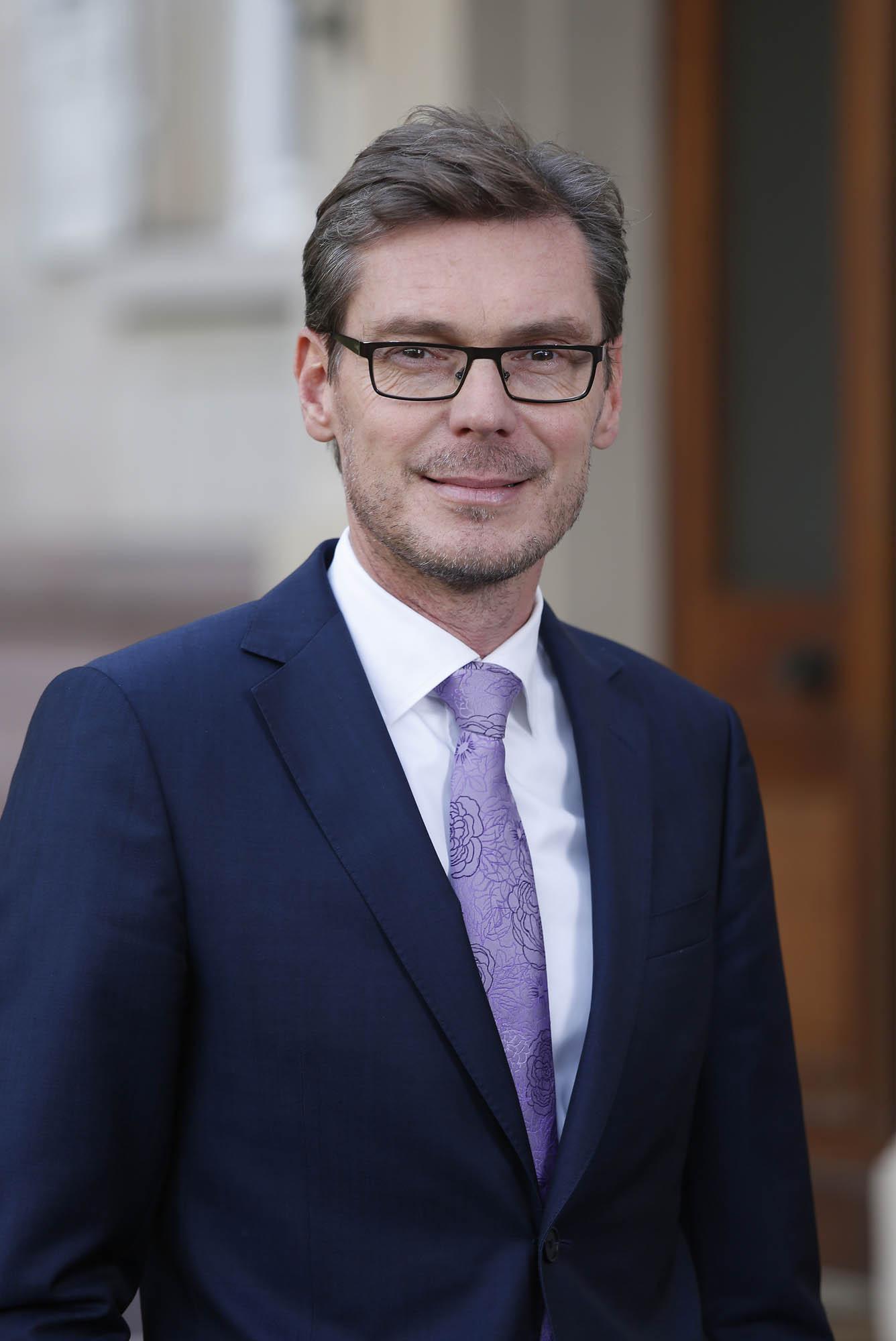 Udo Kirbach